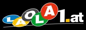 LAOLA1.at_4c_negativ