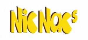 NicNac's Logo_frei