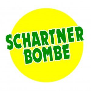 SCHARTNER_Logo_hart_4c