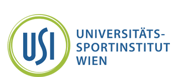 USI-Kurs Bubble Football – melde dich jetzt an!
